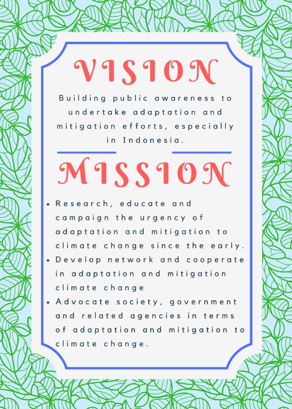 3-vision-mission